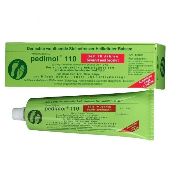 Pedimol110_100g_99000001_1_SA.jpg
