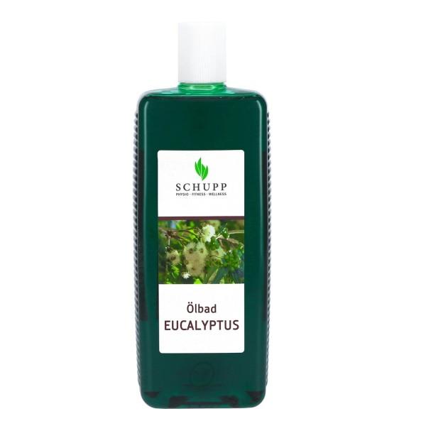 205374_-Oelbad-Eucalyptus-1000ml_SA.jpg