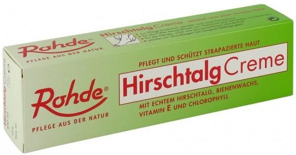 Rohde Hirschtalgcreme 100ml_99303652_1.jpg