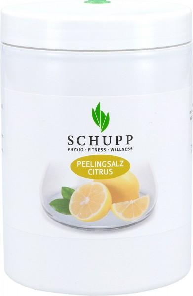 206891_Peelingsalz-Citrus_1kg.jpg