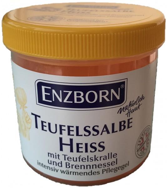 EnzbornTeufelssalbe200ml_3960365_1.jpg
