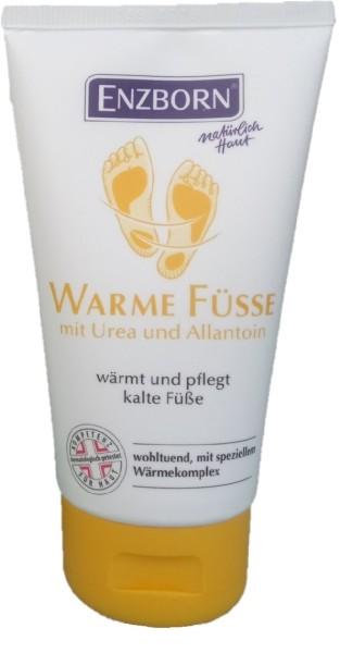 Enzborn Warme Füsse_3962070_1.jpg