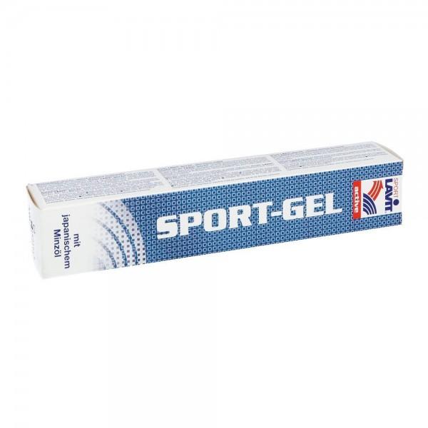 Lavit-Sportgel.jpg