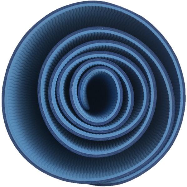 Yogamatte_Blau_Hellblau_183x62x0,6_443195-04_SA_1.jpg