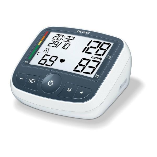 Beurer_Oberarm-Blutdruckmessgerät_BM40_2865815.jpg