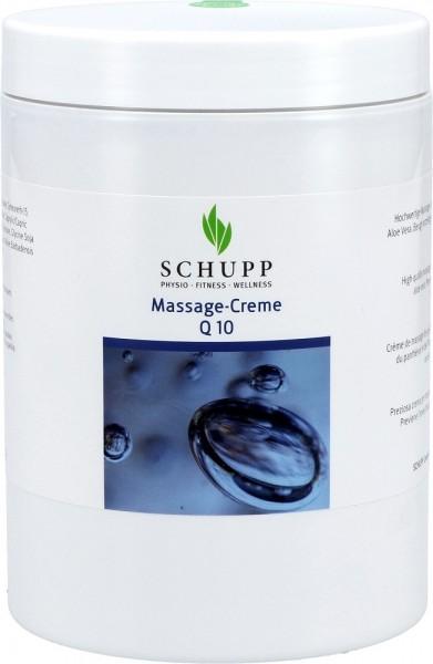 207594_Massage-Creme-Q10-1000ml.jpg