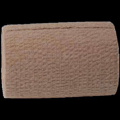 Quick Bandage Sporty 6 cm