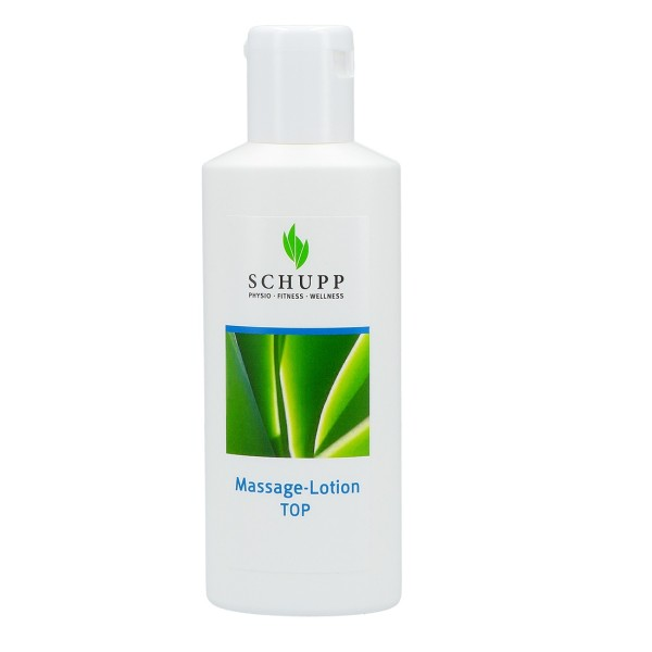 207423_Massage-Lotion-TOP-200ml_SA.jpg