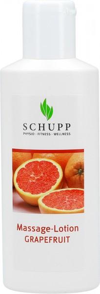207692_Massage-Lotion-Grapefruit-200ml.jpg