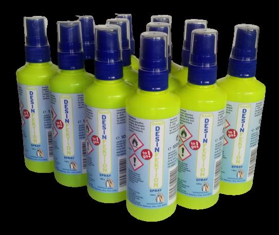 Hygienepaket-1-jpg-A-2236-00-removebg-preview.png