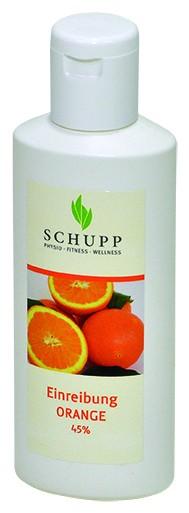 Einreibung-Orange-45-200-ml.jpg