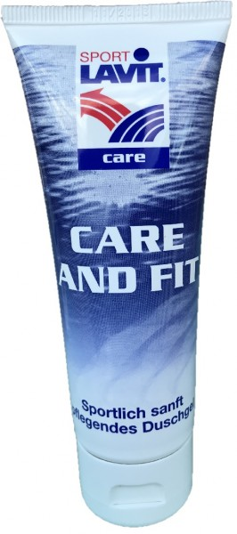 SL CareandFit75ml_1.jpg