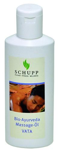 Bio-Ayurveda-Massage-l-Vata-200-ml.jpg