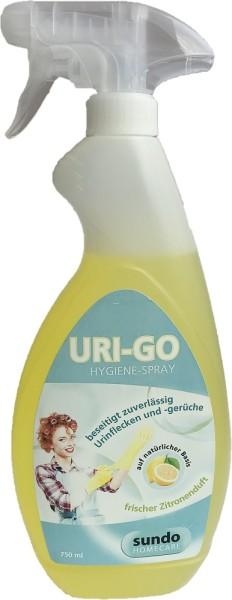 Uri-GO_1.jpg