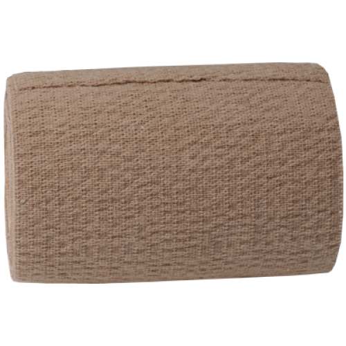 Quick Bandage Sporty 8 cm