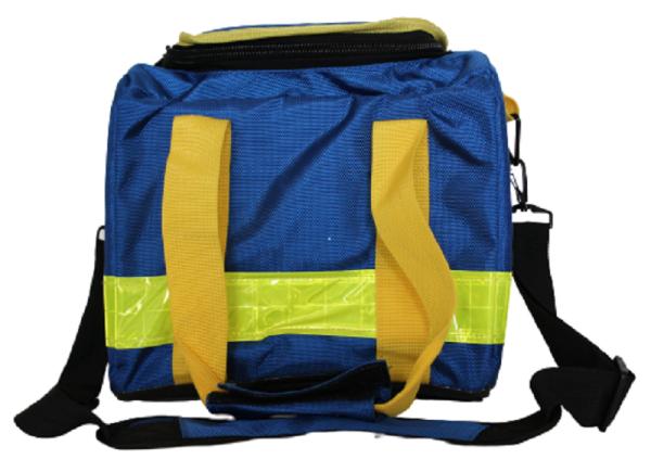 Pflegetasche-blau-neu-png-M-A1-Pflta-02.png