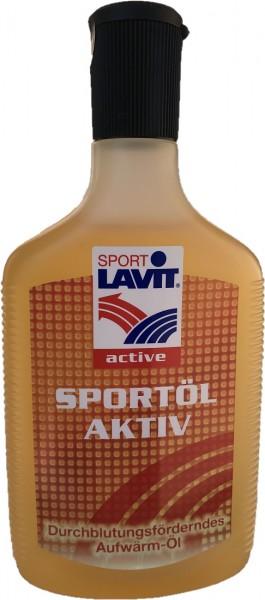 SportoelAktiv200ml.jpg
