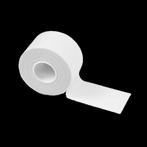 Teamsport-Tape-3-8-x-9-m-weiss-hohe-Klebkraft-abreissbar-36101092-00-removebg-pr