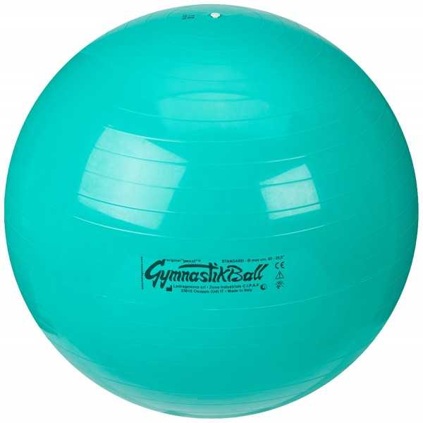 Pezziball-gr-n5971db76cf5ce.jpg