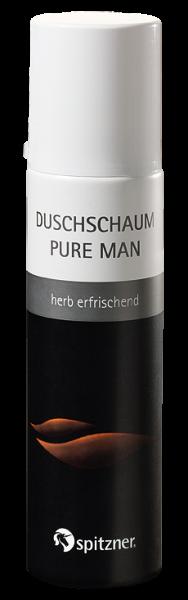 duschschaum_pure_man.png