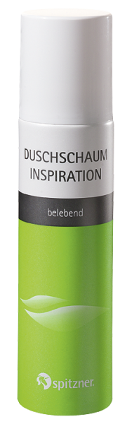 duschschaum_inspiration.png
