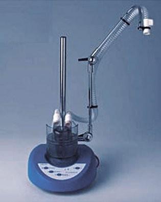 Ultraschallvernebler Ultrasonat 810