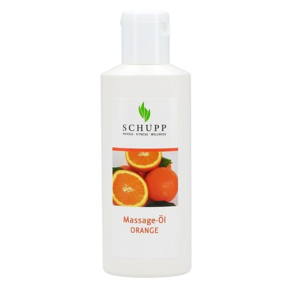 207332_Massageöl_Orange_200ml_SA.jpg