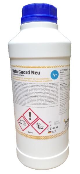Beta Guard neu 2L_42601053.jpg