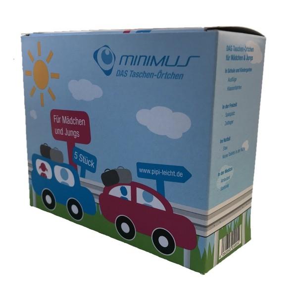 Minimus_das Notfall-WC für Kinder ideale Campingtoilette, Reisetoilette.jpg