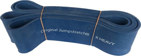 Jumpstretch_blau_1.jpg