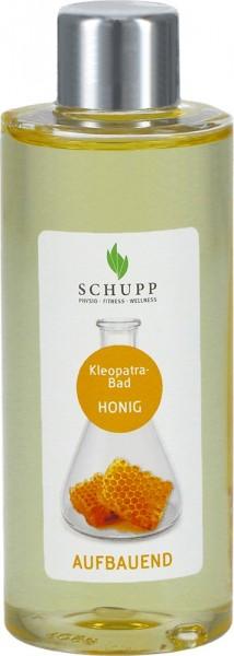 Kleopatra Bad honig