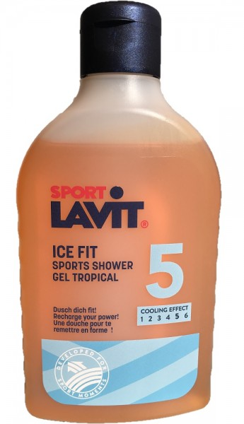SportLavitIceFitTropical_250ml_2977112_1.jpg