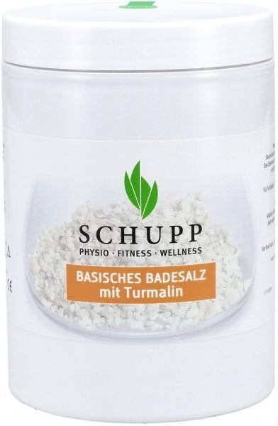 204234_Basisches-Badesalz-Turmalin_1kg.jpg