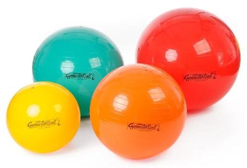 Original Physioball in 4 Größen
