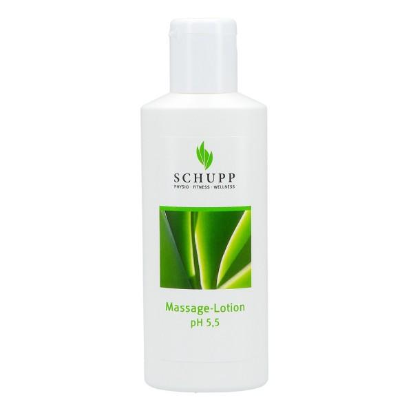 207442_Massage-Lotion-pH5_5-200ml_SA.jpg