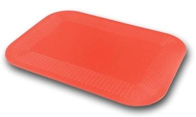 Anti-Rutsch-Matte fürs Bett