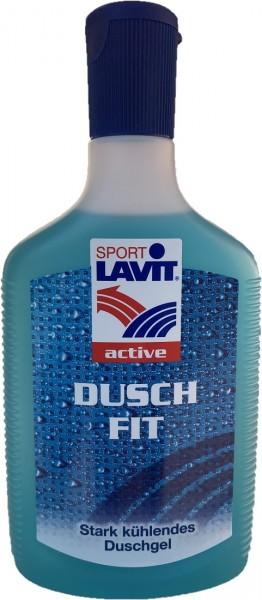 SportLavitDuschfit200ml.jpg